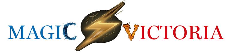 logo_victoria